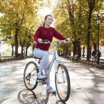 Aktywność fizyczna bez kontuzji – profilaktyczne porady