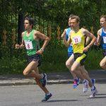 Bolące stawy sportowców – naturalne sposoby leczenia