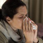 Jak wzmocnić odporność i ochronić się przed wirusami?