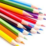 Kolorowanki na stres – zabawny sposób na chwilę spokoju
