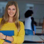 Styl preppy – moda amerykańskich studentów