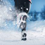 Bieganie zimą – jak biegać przy niskiej temperaturze?